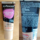 Synergen Anti Shine Make-Up, Farbe: Beige 06