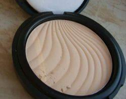 Produktbild zu Flormar Compact Powder