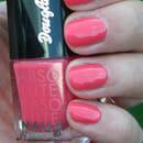 Absolute Douglas Absolute Nails Nagellack, Farbe: 38 Summer Affair (LE)