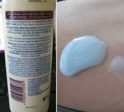 Produktbild zu Aussie Frizz Miracle Shampoo (für unartiges, krauses Haar)