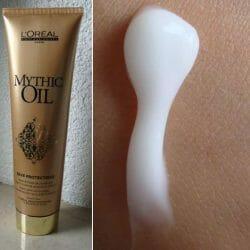 Produktbild zu L'Oréal Professionnel Paris Mythic Oil Seve Protectrice