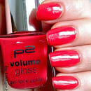 p2 volume gloss gel look polish, Farbe: 080 grande dame