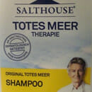 Salthouse Totes Meer Therapie Original Totes Meer Shampoo