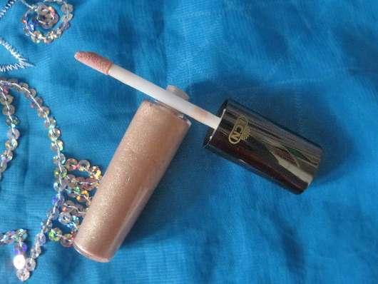LCN Lip Gloss, Farbe: Whipped Cream (LE)