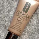 Clinique Moisture Surge CC Cream SPF 30