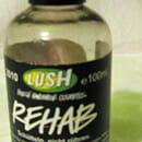 LUSH Rehab (Shampoo)