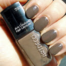 ARTDECO Art Couture Nail Lacquer, Farbe: 797 Couture Taupe
