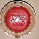Maybelline Dream Bouncy Blush, Farbe: 20 Peach Satin (LE)