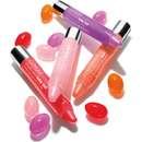 Clinique Chubby Stick Baby Tint Moisturizing Lip Colour