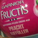 Garnier Fructis Kräftigende Pflege-Creme-Kur Prachtauffüller