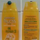 Garnier Fructis Kräftigendes Shampoo Oil Repair 3