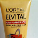 L'Oréal Paris Elvital Anti-Haarbruch Tiefen-Repair-Kur