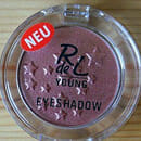 Rival de Loop Young Eyeshadow Mono, Farbe: 11 vintage love (metallic)