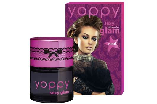 Yoppy Sexy Glam