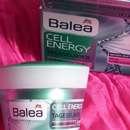 Balea Cell Energy Tageselixir