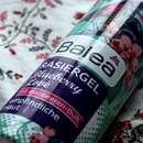 Balea Rasiergel Blueberry Love (empfindliche Haut)