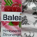 Balea Deospray Himbeere & Zitronengras