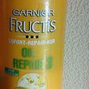 Garnier Fructis Oil Repair 3 Sofort-Repair-Kur