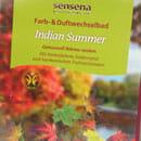Sensena Farb- & Duftwechselbad Indian Summer