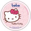 """bebe Zartpflege® Hello again """"Hello Kitty"""""""
