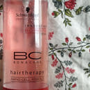 Schwarzkopf Professional Bonacure Repair Rescue Intense Spray Conditioner