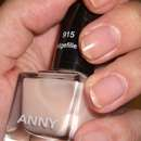 ANNY Ridgefiller