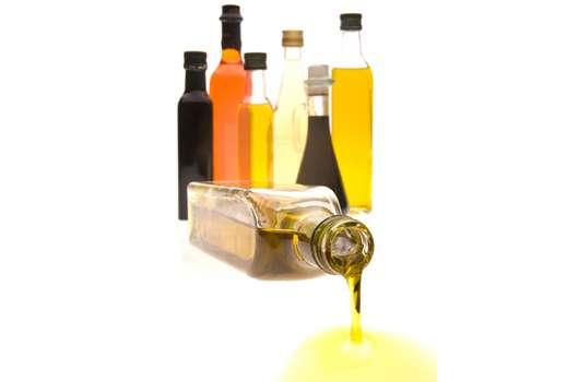 Was machen Vitamine in Kosmetika? – Vitamin E