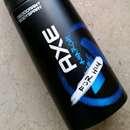 AXE Anarchy For Him Deodorant Bodyspray