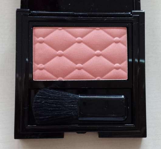 LCN Glam Blush, Farbe: Soft Peaches (LE)
