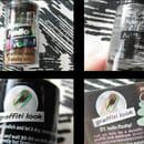 essence nail art hello foils! transfer foils & essence nail art hello foils! transfer solution