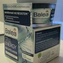 Balea Cell Energy Nachtelixier