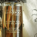 Alterna Haircare Bamboo Smooth Kendi Oil Dry Oil Mist