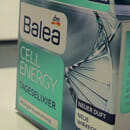 Balea Cell Energy Tageselixier