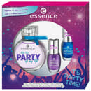 "12×1 essence fragrance set ""like the party of my life"" zu gewinnen"