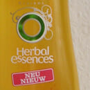Herbal Essences Seidig Stark Kräftigendes Shampoo