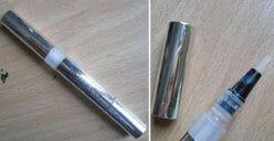 Produktbild zu ARTDECO Perfect Teint Concealer – Farbe: 7
