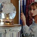 Taylor Swift Made of Starlight Eau de Parfum (LE)