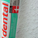 K Classic Dental Sensitiv Zahncreme