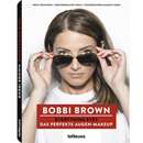 Bobbi Brown: Everything Eyes