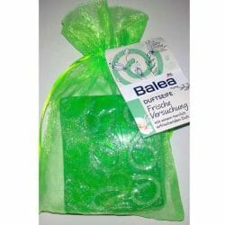 Produktbild zu Balea Duftseife Frische Versuchung