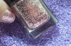 Produktbild zu Catrice Luxury Lacquers Million Brilliance – Farbe: 04 Lost 'N Roses