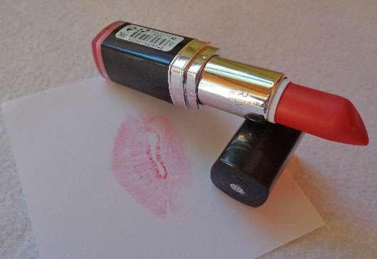 Rival de Loop Creamy Lipstick, Farbe: 62
