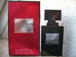 Produktbild zu Lady Gaga Eau de Gaga Eau de Parfum