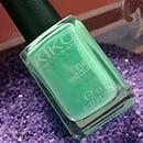 KIKO Nail Lacquer, Farbe: 526 Mint