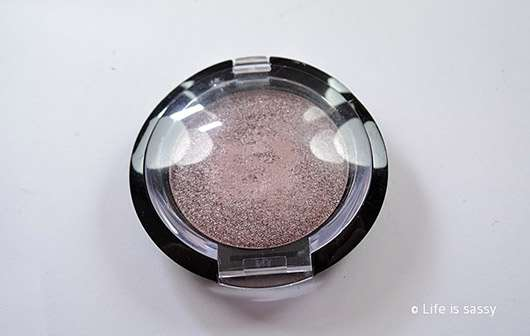 <strong>LCN</strong> Special Mono Eyeshadow - Farbe: Spotlight (LE)