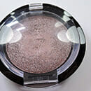 LCN Special Mono Eyeshadow, Farbe: Spotlight (LE)
