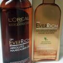 L'Oréal Paris EverRich Absolutes Haarzauber-Öl