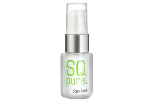 SQ Pure Squalane Serum