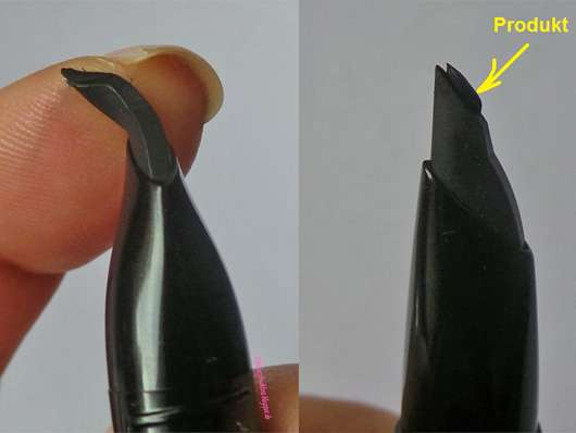 <strong>Benefit</strong> They're Real Push-up Liner