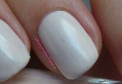 Produktbild zu Sally Hansen Complete Salon Manicure Nagellack – Farbe: 840 A Wink Of Pink (LE)